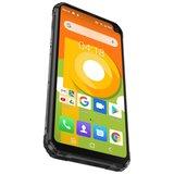 Blackview BV6100 6,88 inch Android 9.0 Quad Core 5580mAh 3GB/16GB Zwart_