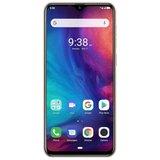 Ulefone Note 7P 6,1 inch Android 9.0 Quad Core 3500mAh 3GB/32GB Goud_