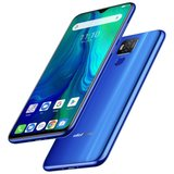 Ulefone Power 6 6,3 inch Android 9.0 Octa Core 6350mAh 4GB/64GB Blauw_