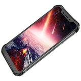 Blackview BV9600 Pro 6,21 inch Android 8.1 Octa Core 5580mAh 6GB/128GB Zwart_