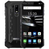 Ulefone Armor 6E 4GB/64GB Black_