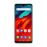 Blackview A80 Pro 4GB/64GB Jade Green_