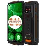 Oukitel WP7 8GB/128GB Orange_
