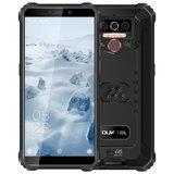 Oukitel WP5 Pro 4GB/64GB Black_