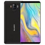 Refurbished Bluboo S3 4GB/64GB Black_