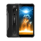 Blackview BV6300 Pro 6GB/128GB Black_