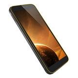 Blackview BV5500 Plus 3GB/32GB Yellow_