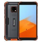 Blackview BV4900 3GB/32GB Orange_