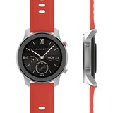 Amazfit GTR 42mm Coral Red_
