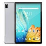Blackview Tab 10 4G 4GB/64GB Silver_