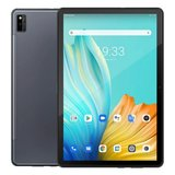 Blackview Tab 10 4G 4GB/64GB Grey_