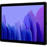 Samsung Galaxy Tab A7 3GB/32GB Grey_