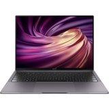 Huawei MateBook X Pro 2020 16GB/1000GB Grey_