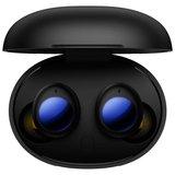 Realme Buds Air 2 Neo Active Black_