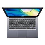 Chuwi HeroBook Pro 8GB/256GB Grey_