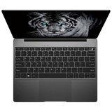 Chuwi GemiBook Pro 12GB/256GB Black_