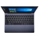 Chuwi HeroBook 4GB/64GB Grey_