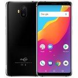 AllCall S1 5,5 inch Android 8.1 Quad Core 5000mAh 2GB/16GB Zwart_