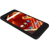 Archos Junior Phone 5 inch Android 7.0 Quad Core 2000mah 1GB/8GB Zwart_