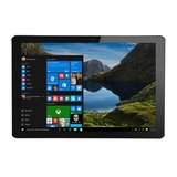 Chuwi SurBook 12,3 inch Windows 10 Quad Core 10000mAh 6GB/128GB Zilver_