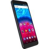Archos Core 55S 5,45 inch Android 7.0 Quad Core 2300mAh 1GB/16GB Zwart_