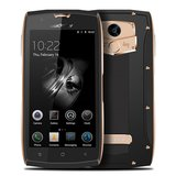 Blackview BV7000 Pro 5 inch Android 7.0 Octa Core 3500mAh 4GB/64GB Goud_