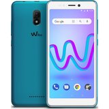 Wiko Jerry 3 5,45 inch Android 8.1 Quad Core 2500mAh 1GB/16GB Blauw_