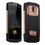 Blackview BV9000 Pro 5,7 inch Android 7.1 Octa Core 4180mAh 6GB/128GB Goud_