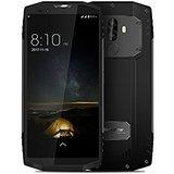 Blackview BV9000 Pro 5,7 inch Android 7.1 Octa Core 4180mAh 6GB/128GB Grijs_