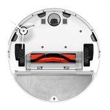 Xiaomi Mi Robot Vacuum 2 Wit_