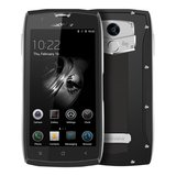 Blackview BV7000 5 inch Android 7.0 Quad Core 3500mah 2GB/16GB Zilver_