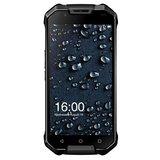 AGM X2 5,5 inch Android 7.0 Octa Core 6000mAh 6GB/64GB Zwart_