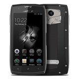 Blackview BV7000 5 inch Android 7.0 Quad Core 3500mah 2GB/16GB Grijs_