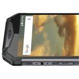Ulefone Armor 3 5,7 inch Android 8.1 Octa Core 10300mAh 4GB/64GB Zwart_