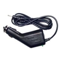Autolader 5V/1,5A (2,5 mm)