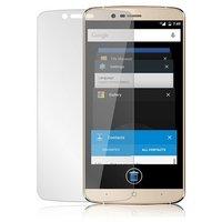 Elephone P8000 screenprotector