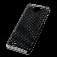 Cubot GT99 silicone case Transparant