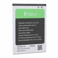 iNew V3 / V3C / V3 Plus batterij