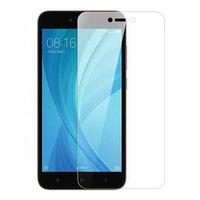 Xiaomi Redmi Note 5A Tempered Glass screenprotector