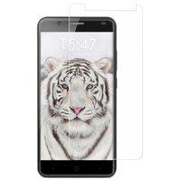 Ulefone Tiger Tempered Glass screenprotector
