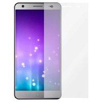 Elephone P7000 Tempered Glass screenprotector