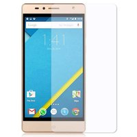 Elephone Vowney Lite Tempered Glass screenprotector