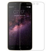 Homtom HT17 / HT17 Pro Tempered Glass screenprotector