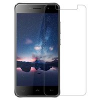 Homtom HT37 / HT37 Pro Tempered Glass screenprotector