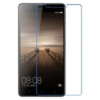 Elephone C1 Tempered Glass screenprotector
