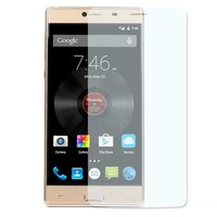 Elephone M2 Tempered Glass screenprotector
