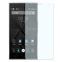 Doogee F5 Tempered Glass screenprotector
