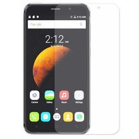 Cubot Dinosaur Tempered Glass screenprotector