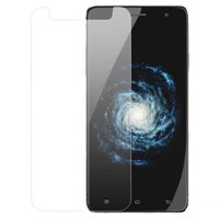 Cubot H1 Tempered Glass screenprotector