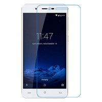 Cubot R9 Tempered Glass screenprotector